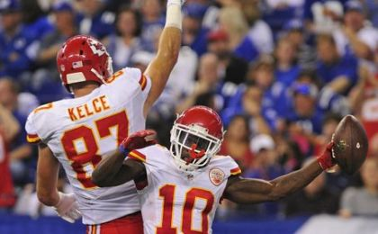 https://sidelionreport.com/files/2016/12/9643641-travis-kelce-tyreek-hill-nfl-kansas-city-chiefs-indianapolis-colts-420x260.jpg