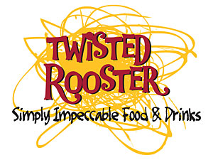 Followers Were Probably Aware Of My Excitement Over A New Restaurant To The Southeast Michigan Area Once I Heard Twisted Rooster Was Opening