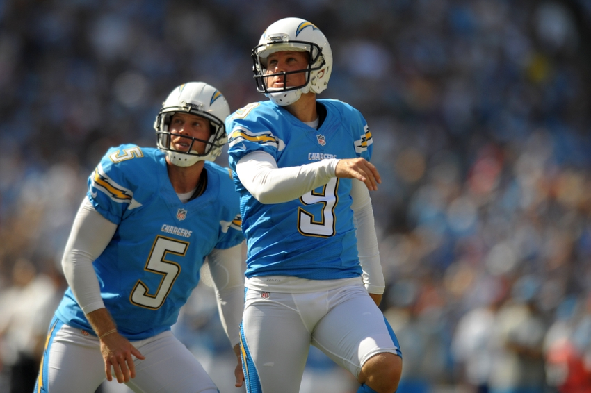 Did They Improve San Diego Chargers Offseason Grades Page 3